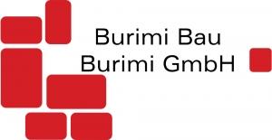 Burimi Bau & Burimi GmbH
